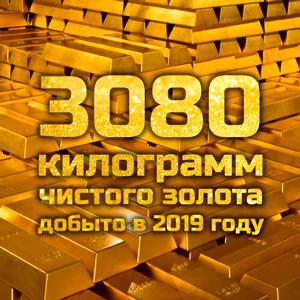 gold-3080-300